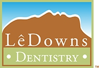 Le Downs Dentistry